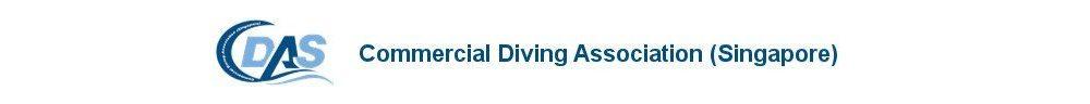 Commercial Diving Association (Singapore)